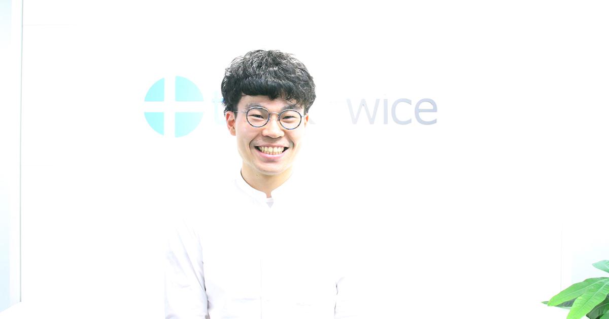 [慶應義塾大学生と就活エージェント]