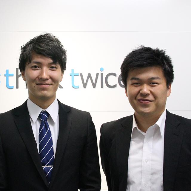 地方からの就活。不安な東京就活も就活エージェントのサポートで条件に合う企業の内定獲得!
