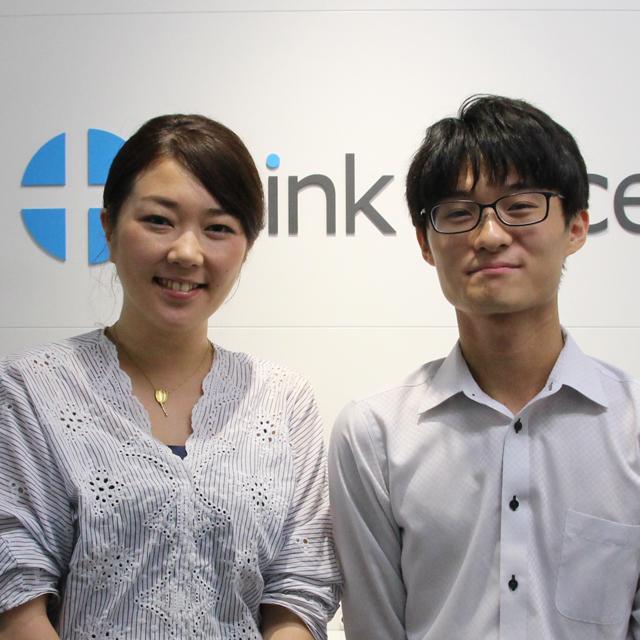 就活エージェントの企業マッチングで11月自分に合う企業と出会い初めての内定獲得!
